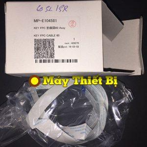 Dây cáp màn hình, bàn phím máy cắt decal Mimaki CG-60SL/SR