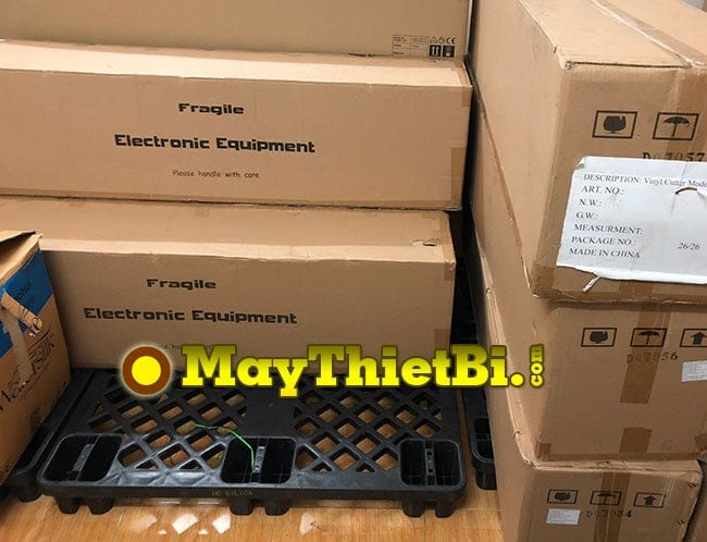 Máy cắt decal Refine MH721 luôn có sẵn hàng tại MayThietBi.com