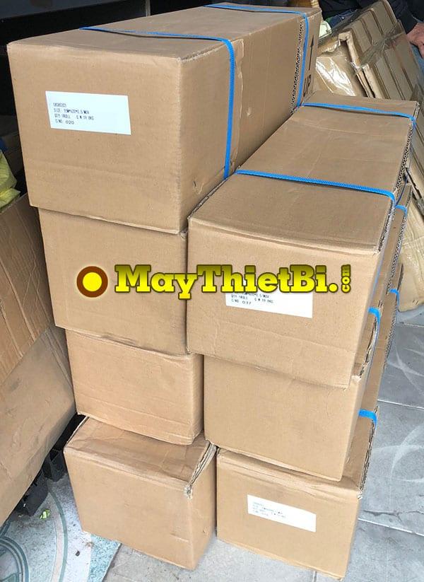 nam châm dẻo trong thùng tại MayThietBi.com