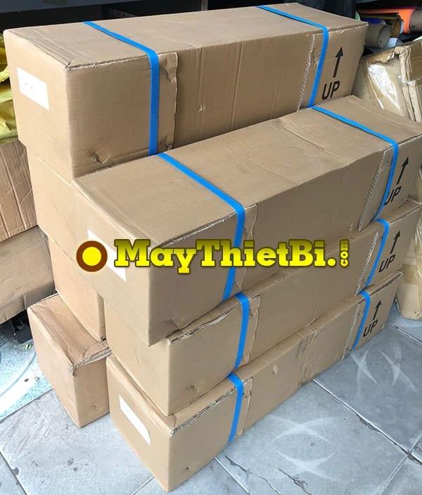 Nam châm dẻo cuộn tại MayThietBi.com