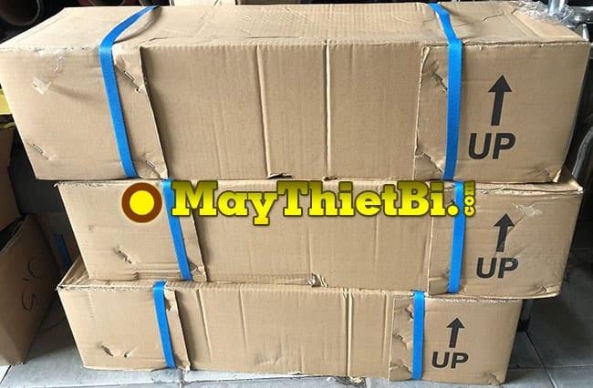 Nam châm dẻo nguyên thùng carton tại MayThietBi.com
