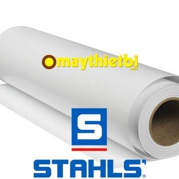 Decal chuyển nhiệt chống nhiễm màu STAHLS của Mỹ (loại cắt)