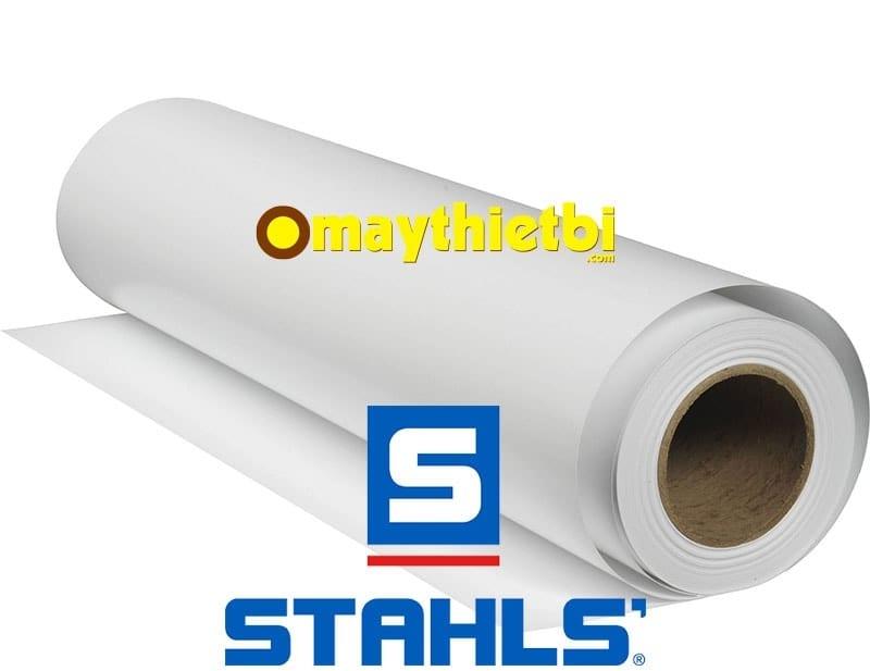 Decal chuyển nhiệt chống nhiễm màu STAHLS của Mỹ