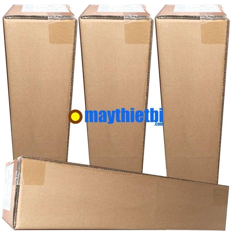 Decal nhiệt PU cao cấp đóng thùng carton