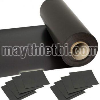 Nam châm dẻo dạng cuộn dày 2mm x 62cm x 10m giá rẻ