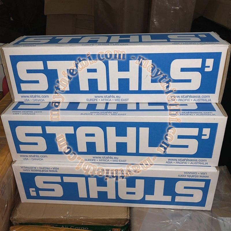 Decal chuyển nhiệt Stahls nguyên thùng