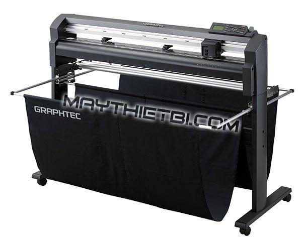 Máy cắt decal Graphtec FC8600