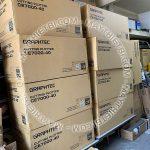 Máy cắt bế decal Graphtec CE7000 đã có mặt ở MayThietBi.com